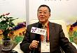 长城会专访:黄峻教授谈欧美心衰指南与我国心衰诊疗现状