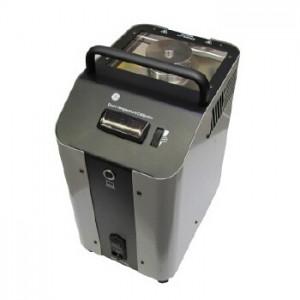 GE Druck LIQUIDTC255多功能温度校验仪