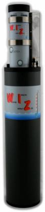 意大利SYSTEA公司WIZ probe野外营养盐在线分析仪
