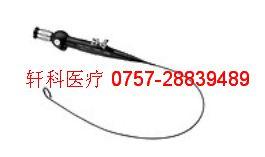 德国 史托斯 STORZ 纤维软镜 11278AK1
