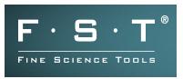 Fine Science大量现货
