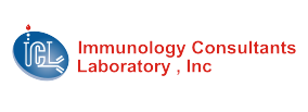 Immunology Consultants Laboratory特约一级代理