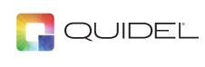 Quidel大量现货