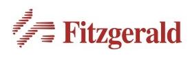 Fitzgerald大量现货