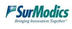 SurModics大量现货