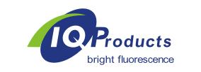 IQ Products特约一级代理
