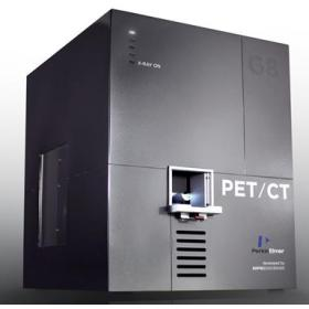 PerkinElmer小动物活体PET及CT成像系统-G8