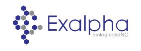Exalpha特约一级代理