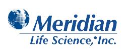 Meridian大量现货