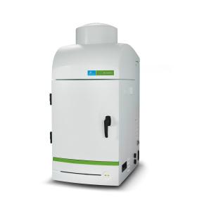 PerkinElmer IVIS Lumina S5 高通量活体光学成像系统