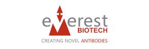 Everest Biotech特约一级代理