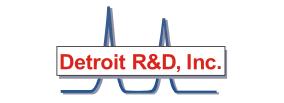 Detroit RnD特约一级代理