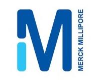 Merck-Millipore大量现货