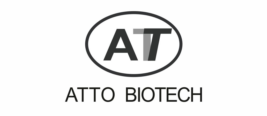 ATTO Biotech特约一级代理