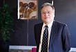 中国风湿病的发展将何去何从?专访协和医院曾小峰教授