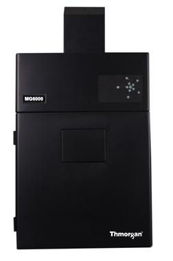 88必发com_凝胶成像分析仪 MG6000