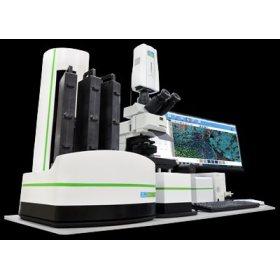 PerkinElmer Vectra™全自动定量病理学工作站200片连载型