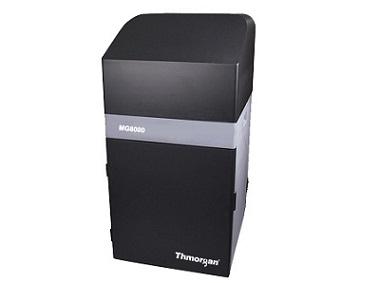 化学发光成像系统MG8000