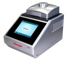 PCR仪 G2000