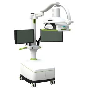 PerkinElmer 临床前光学影像手术导航系统-Solaris
