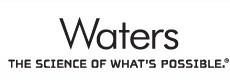 WATERS色谱柱