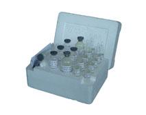 农药残留速测卡(酶试剂盒农残检测)