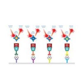 PerkinElmer DELFIA 时间分辨荧光检测试剂