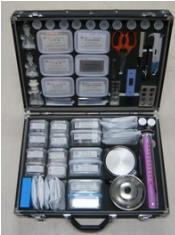 食品安全检测箱(ATP荧光检测仪)