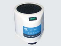 便携式超声波清洗器(旋涡混合器)