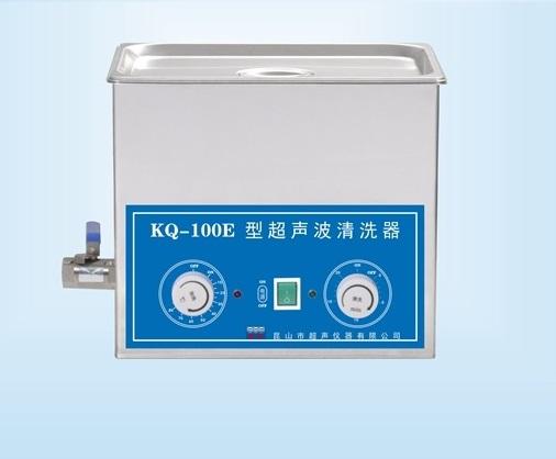 KQ5200E超声波清洗器