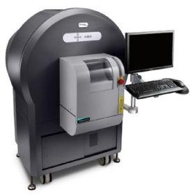 PerkinElmer小动物活体 microCT 影像系统