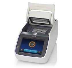 SimpliAmp™ Thermal Cycler梯度PCR仪