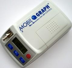 德国原装进口动态血压监测仪MOBIL