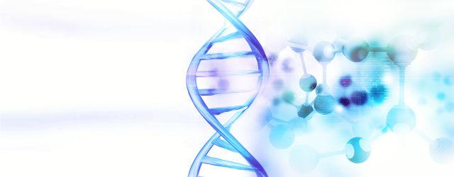 迪安和罗氏 罗氏携手迪安推动全面基因组测序分析服务落地中国