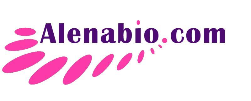 PR1921b : 前列腺癌、边缘前列腺组织及尸解组织组合芯片,附TNM、临床分期和Gleason分级,96例/192点