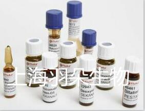 乙肝核心抗体IGM试剂盒(酶联)
