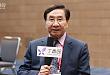 李光伟教授:预防糖尿病心脑血管疾病 从预防糖尿病开始