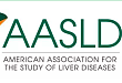 指南   2018 年美国肝病学会肝细胞癌治疗指南