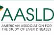 指南 | 2018 年美国肝病学会肝细胞癌治疗指南