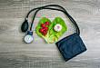 慢乙肝患者治疗出现低水平病毒血症要小心!