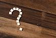 弥漫性脑膜和脊膜病变,首先该考虑什么呢?