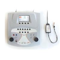 意大利Flute Basic诊断型中耳分析仪