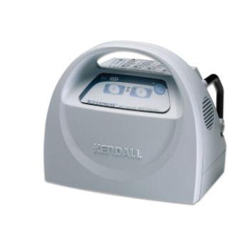 美国泰科Kendall SCD Express感应抗血栓压力泵系统