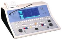 丹麦国际听力AC40型听力计