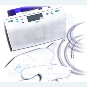 美国科惠动静脉脉冲压力系统 AV6000