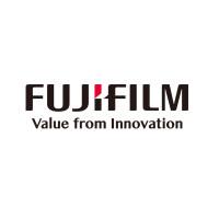 fujifilm logo.jpg