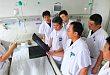 北京市属医院推出 18 项举措 改善医疗服务