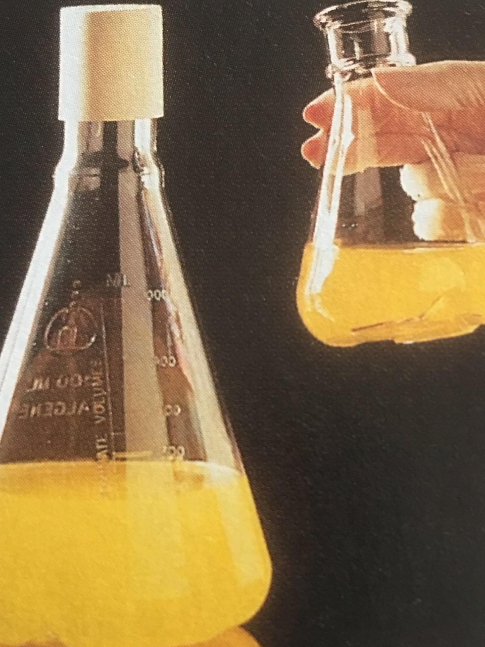 碘化铋钾试液药典北京华科盛精细化工产品贸易有限公司