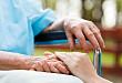 FDA 批准强生 Darzalex 用于多发性骨髓瘤一线治疗