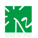北京新科以仁科技发展有限公司